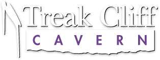 Treak Cliff Cavern