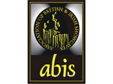 Association of British and Irish Showcaves logo